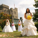 TLC Four Weddings - Recap of Nov 1 2012 Episode