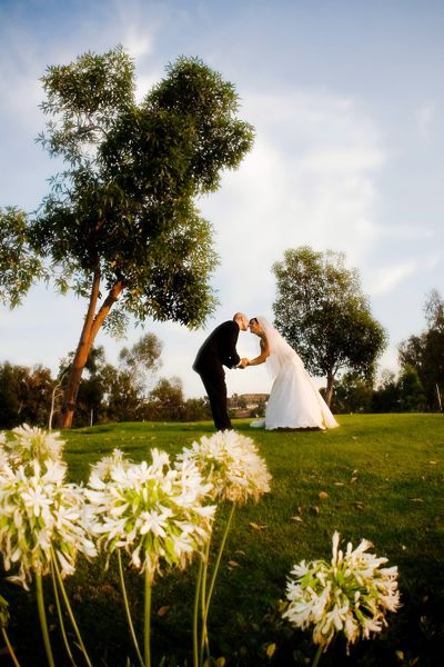 WEDDING PHOTOS 066