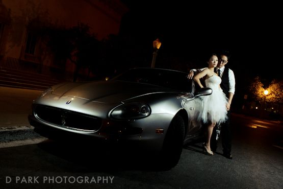 013-Stylish-Night-Engagement1