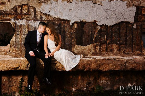 5-sutro-baths-engagement-wedding-photographer