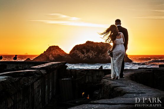 8-sutro-baths-san-francisco-wedding-photographer