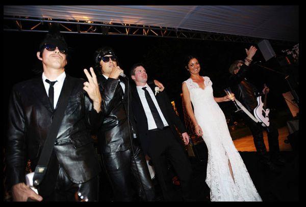 Flashback Wedding Shea 1