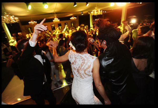 Flashback Wedding Shea 5