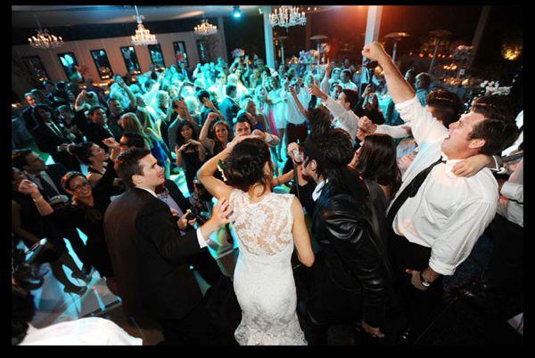 Flashback Wedding Shea 7