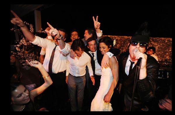 Flashback Wedding Shea 8