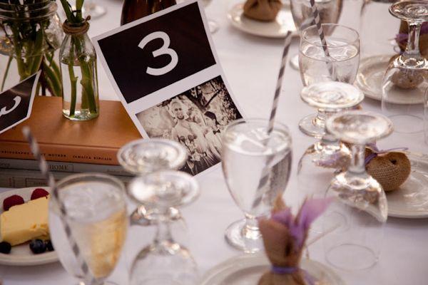 reception details 4