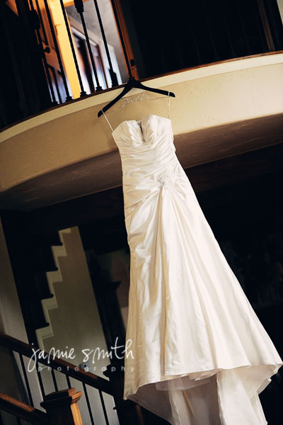 Colorado_wedding_photographer 1