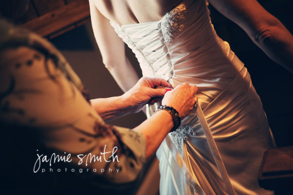 Colorado_wedding_photographer 11