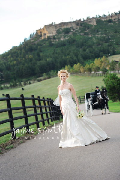 Colorado_wedding_photographer 14