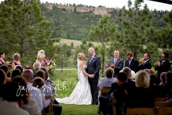 Colorado_wedding_photographer 15
