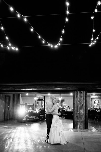 Colorado_wedding_photographer 16