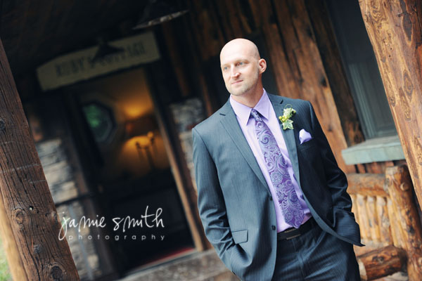 Colorado_wedding_photographer 2