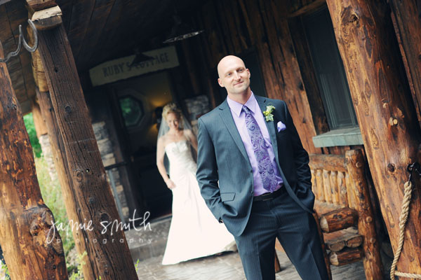 Colorado_wedding_photographer 3