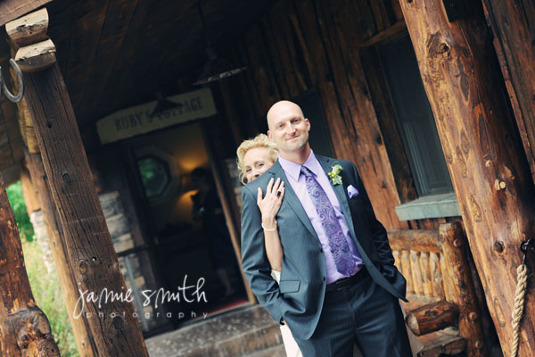 Colorado_wedding_photographer 5