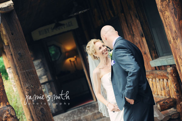 Colorado_wedding_photographer 6