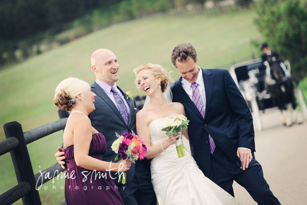 Colorado_wedding_photographer 7
