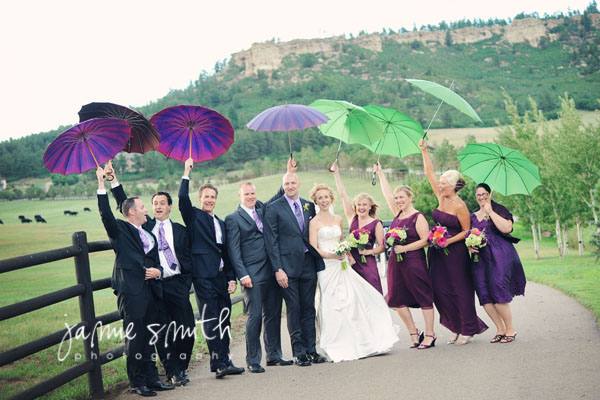 Colorado_wedding_photographer 8