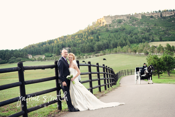 Colorado_wedding_photographer 9