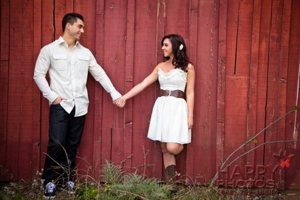 lauren & mike engagement-25_std