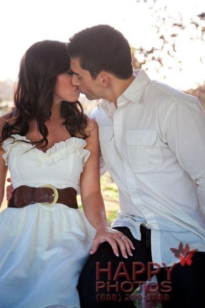 lauren & mike engagement-72_std