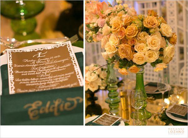 05-tic-tock-couture-florals-marianne-lozano-i-do-2013