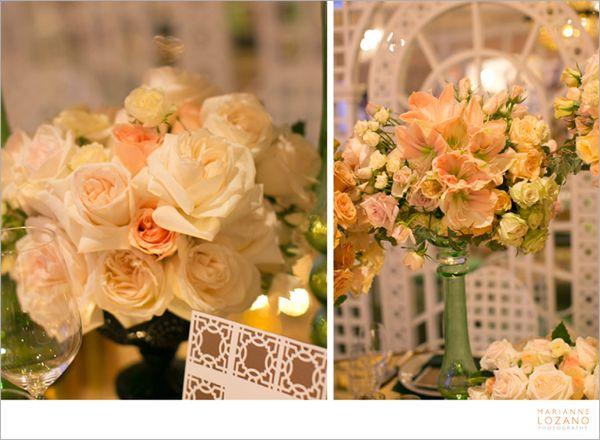 08-tic-tock-couture-florals-marianne-lozano-i-do-2013
