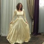 Bride, Katherine