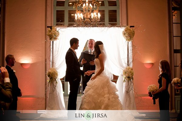 15-biltmore-hotel-wedding-los-angeles-photography