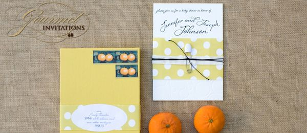 Gourmet-Invitations-Sliders-1