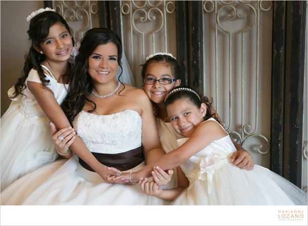 04-wish-upon-a-wedding-kelly-veronica-marianne-lozano-photography