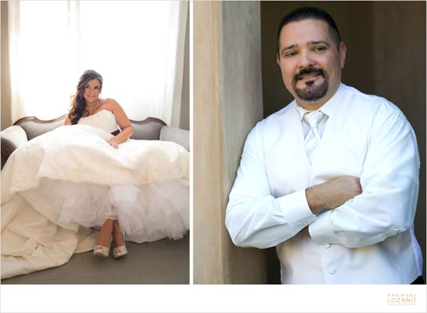 06-wish-upon-a-wedding-kelly-veronica-marianne-lozano-photography