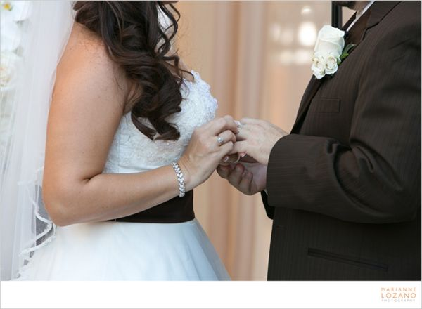 09-wish-upon-a-wedding-kelly-veronica-marianne-lozano-photography