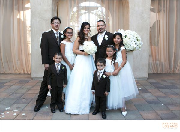 10-wish-upon-a-wedding-kelly-veronica-marianne-lozano-photography