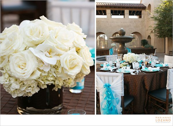 19-wish-upon-a-wedding-kelly-veronica-marianne-lozano-photography