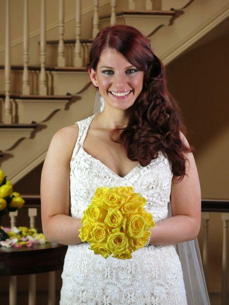 TLCs Four Weddings Episode Recap Season Premiere