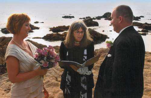Cara_Officiating_Wedding500px1