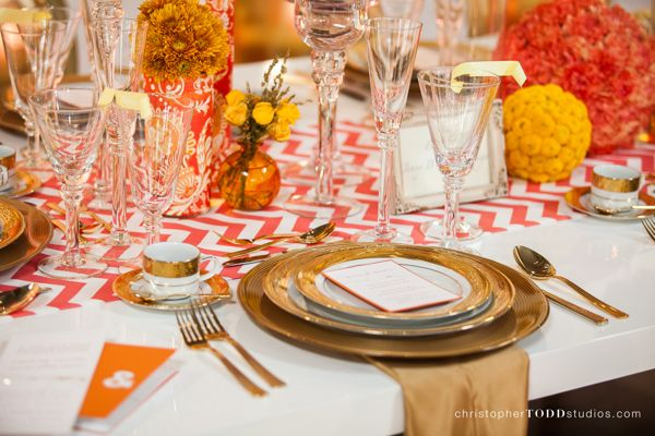 DSL Linens, Christoper Todd Studios, Jenny B Florals, Wedding Jeannie -Planner)2