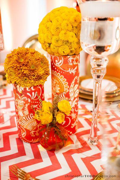 DSL Linens, Christoper Todd Studios, Jenny B Florals, Wedding Jeannie -Planner)5