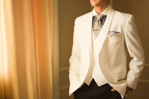 dparkphotography-great-gatsby-wedding-0001