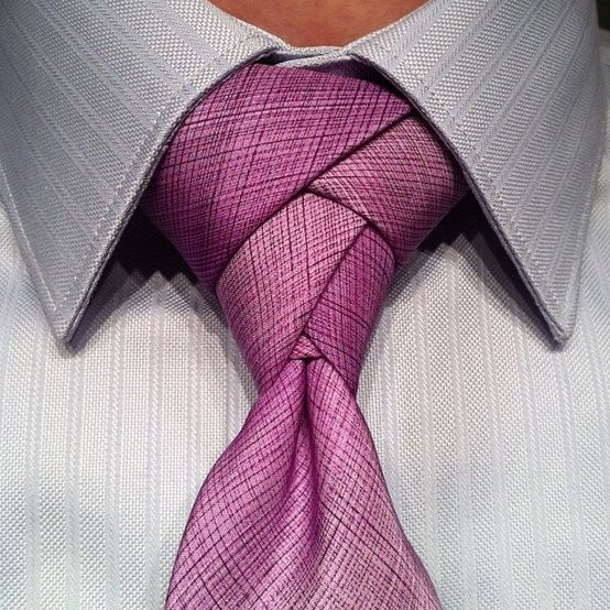 eldredge-knot