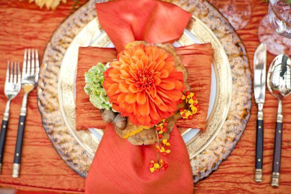 hig-res image, Evoke Photography, Rolling Hills Flower Mart, DSL linens