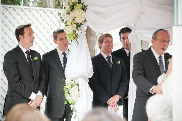 ceremony sons