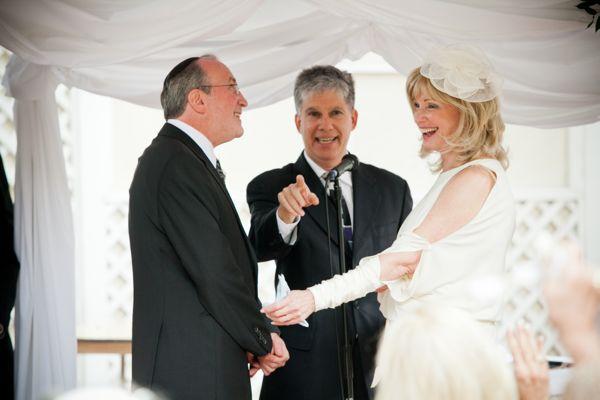 ceremony vows 3