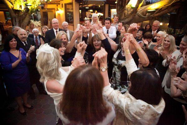 reception dancing1