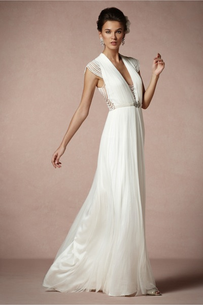 BHLDN_Ortensia_Gown