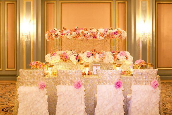 Ashleigh Taylor Photography www.ashleightaylorblog.com