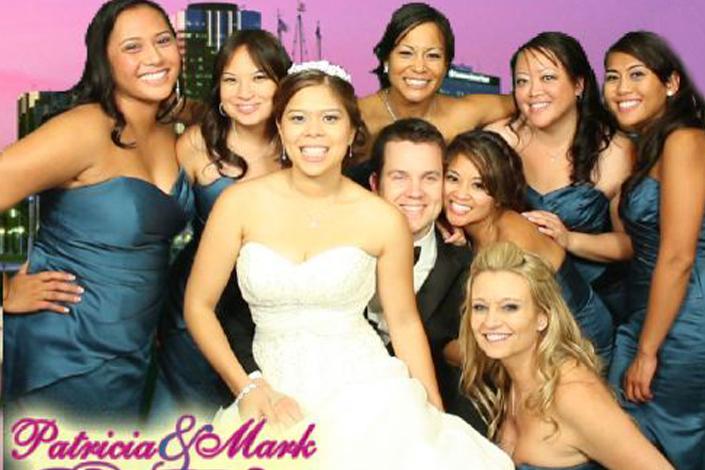 Patricia_Mark_Wedding317