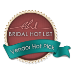 bridal-hot-list-vendor-hot-pick-150