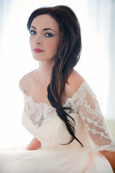 Kristina_Krich_Isabel-Bridal-643-Edit