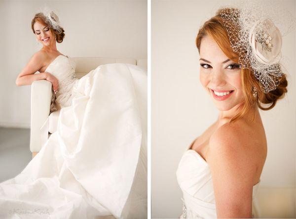 Kristina_Krich_bridal-KKP-gallery